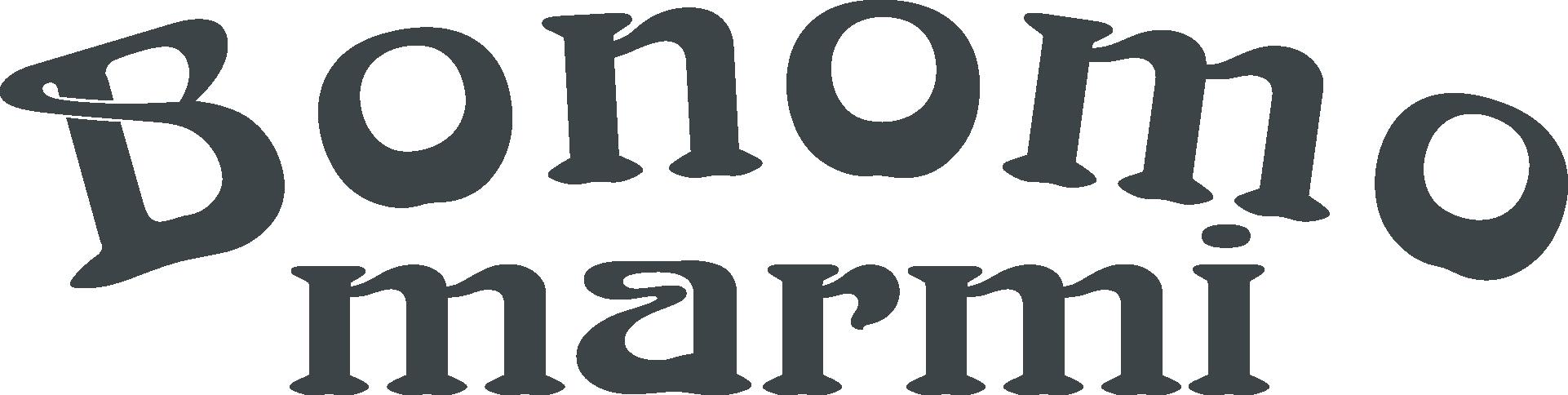 bonomo_marmi_logo