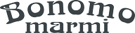 bonomo_marmi_logo_mobile