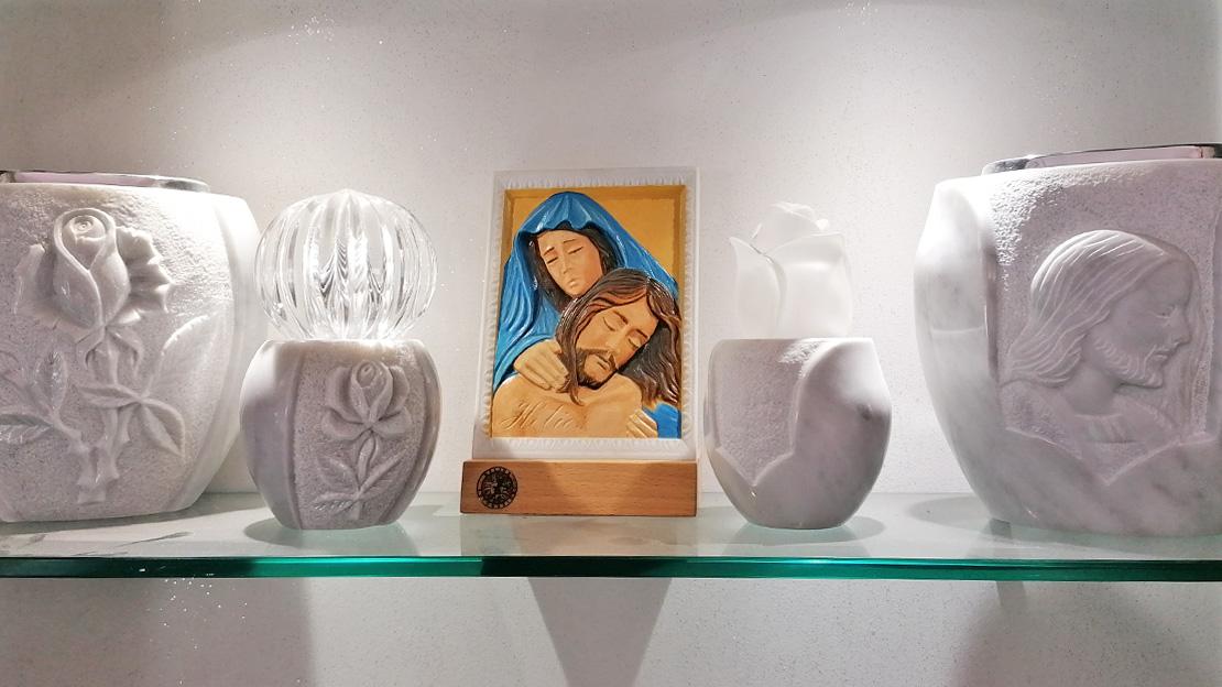 complementi-arte-funeraria